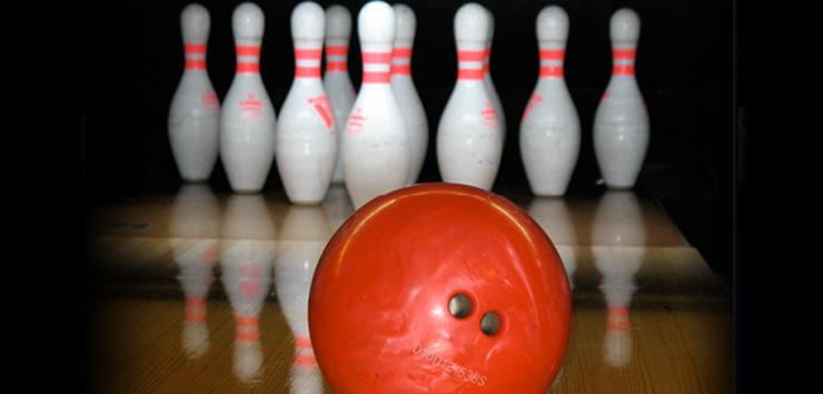 wilmette bowl bowling